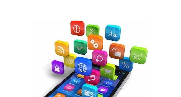 上海app定制开发