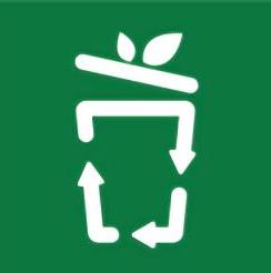 回收APP开发