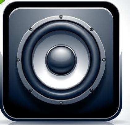 声音APP开发公司