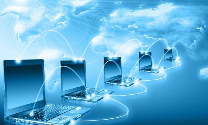 电子商务系统