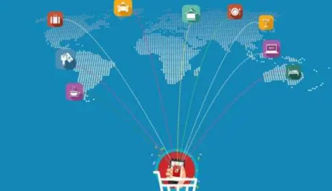 电子商务系统的发展可能有哪些趋势