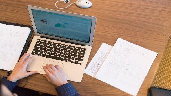 全业务数据汇集,提速业务决策