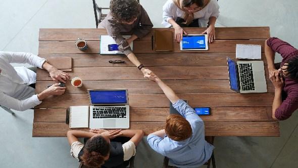 增强网上订货供应链系统业务管控