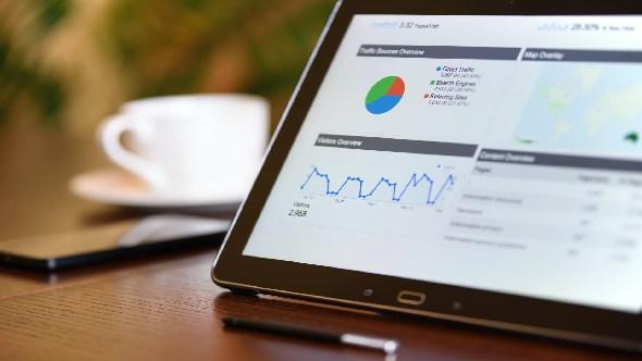 在线提升业务协同效率
