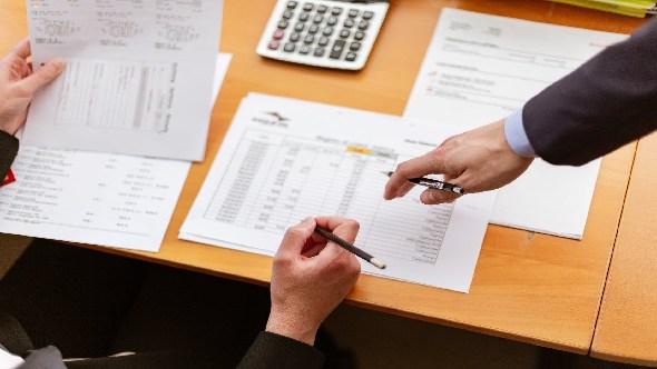 提高订货供应链平台业务效率