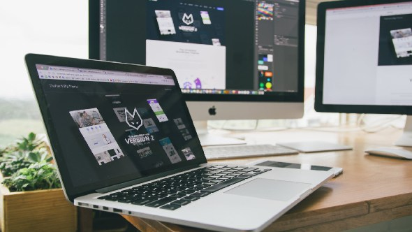 渠道开发,构建高效的渠道网络